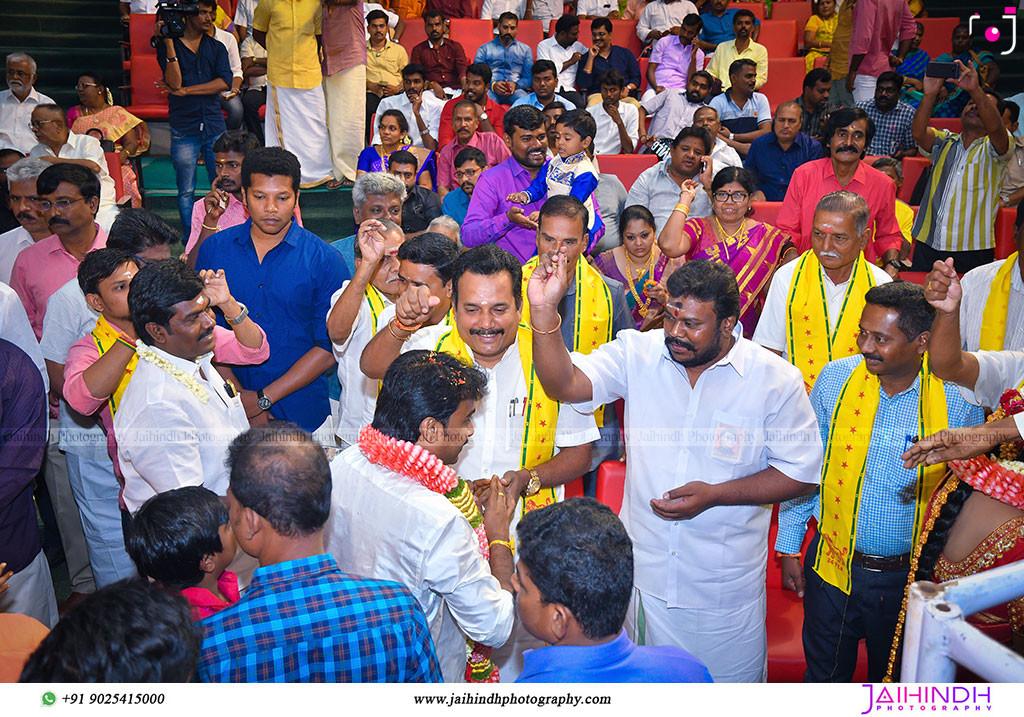 Naam Tamilar Seeman Brother In Law Wedding Photography 246