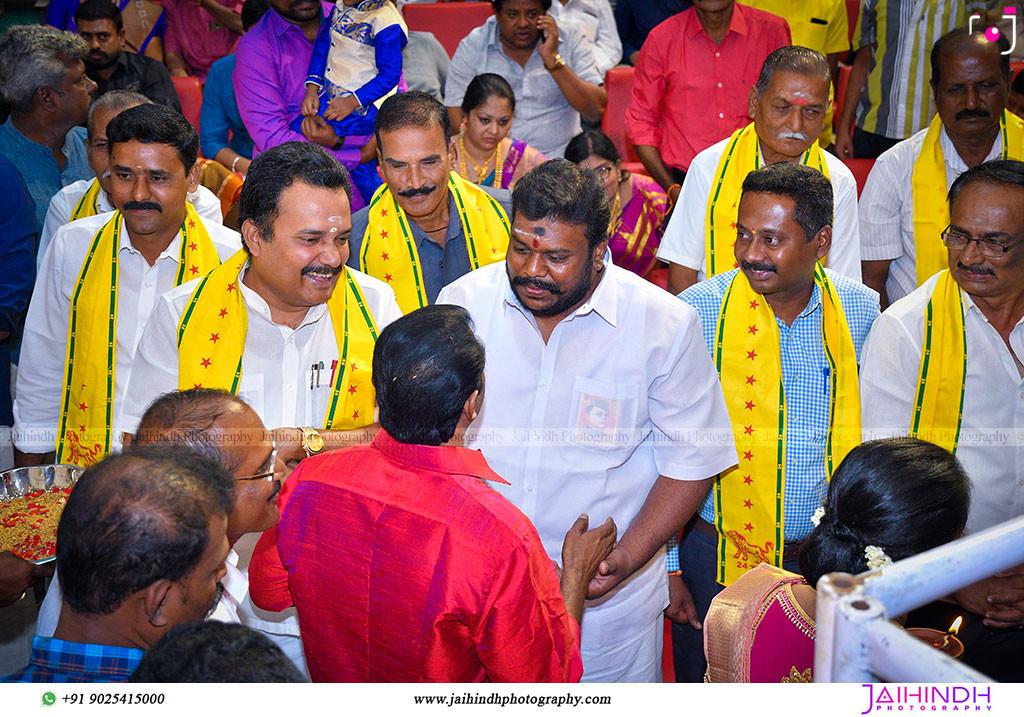 Naam Tamilar Seeman Brother In Law Wedding Photography 247