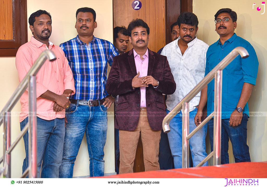 Naam Tamilar Seeman Brother In Law Wedding Photography 25