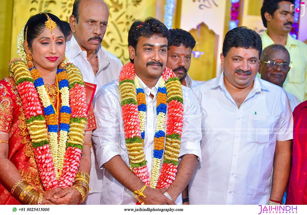 Naam Tamilar Seeman Brother In Law Wedding Photography 250