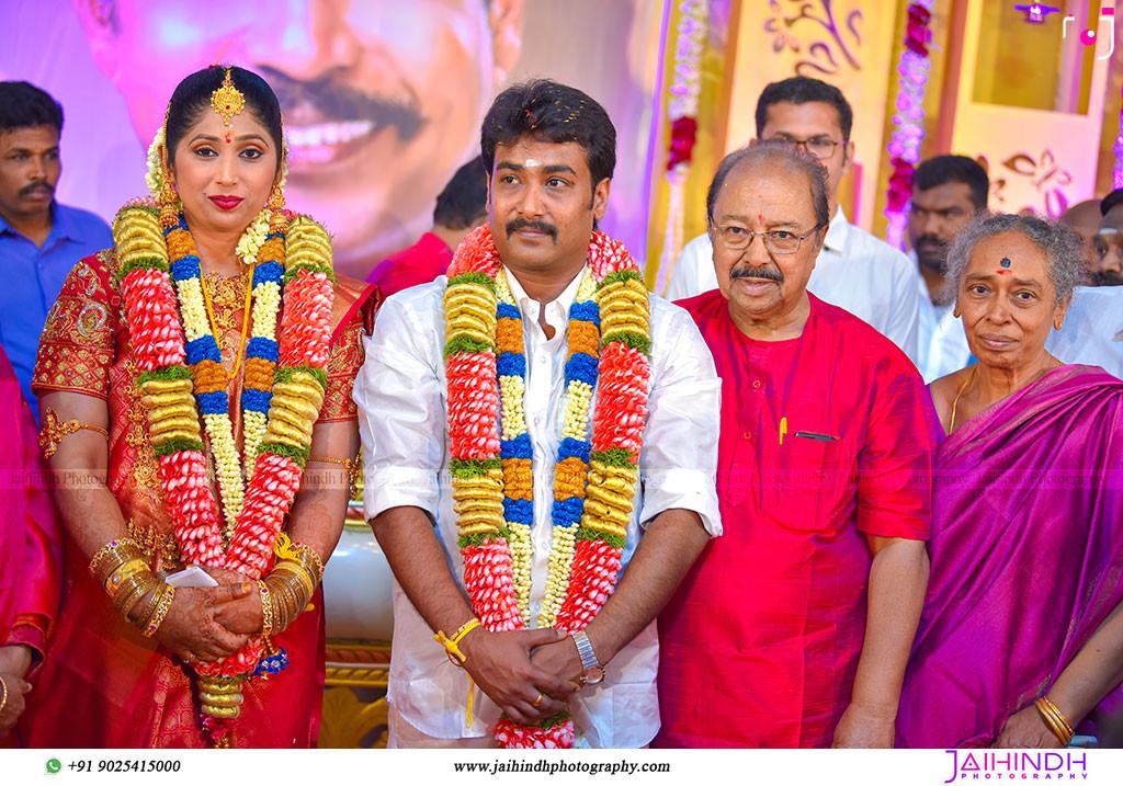 Naam Tamilar Seeman Brother In Law Wedding Photography 252
