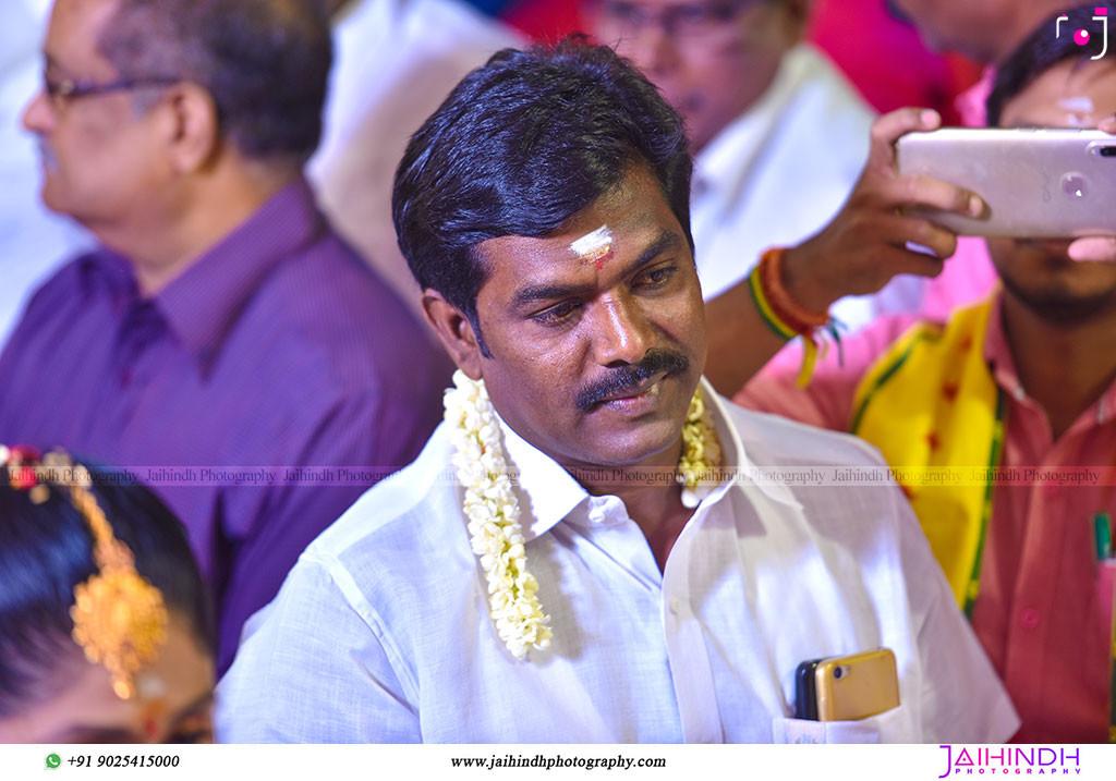 Naam Tamilar Seeman Brother In Law Wedding Photography 253