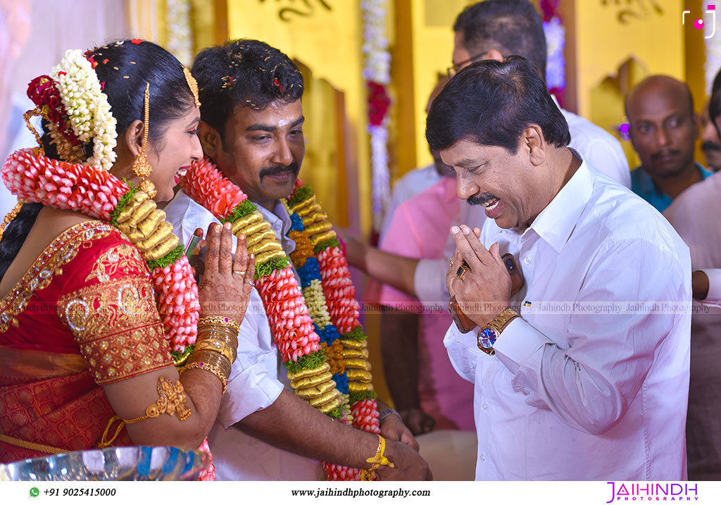 Naam Tamilar Seeman Brother In Law Wedding Photography 254