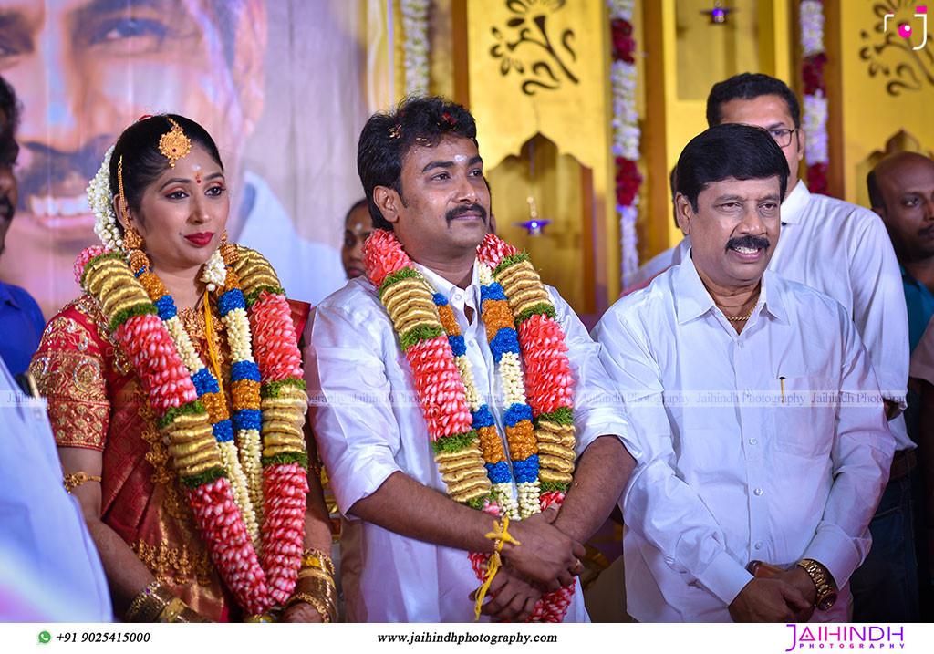 Naam Tamilar Seeman Brother In Law Wedding Photography 255