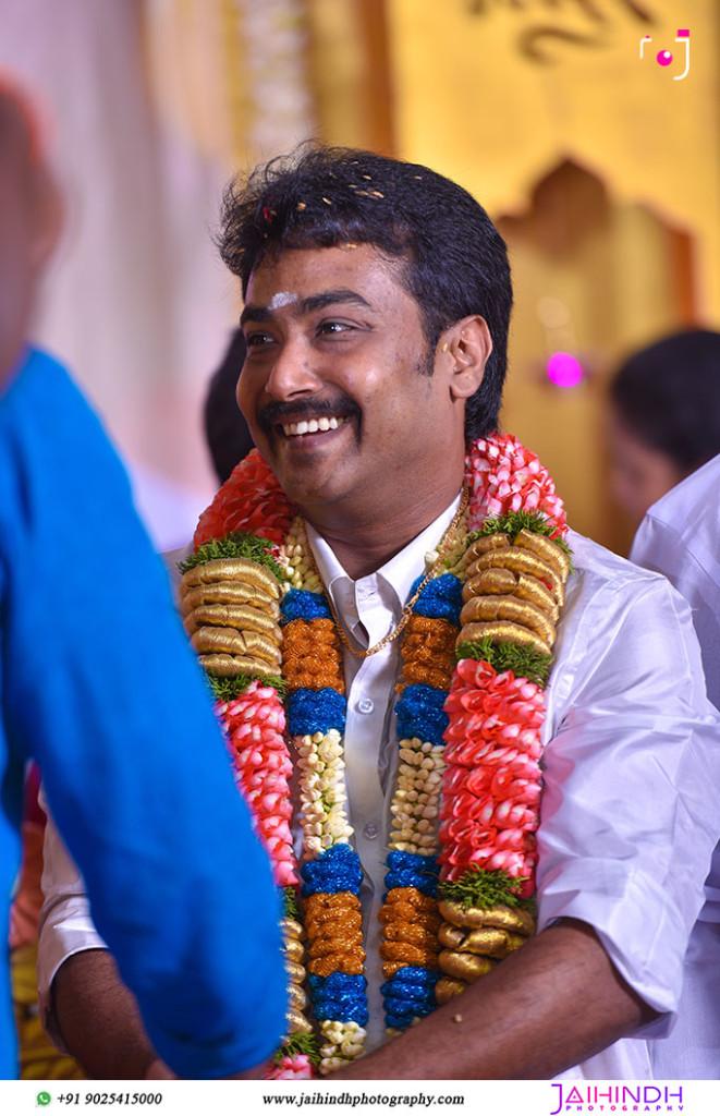 Naam Tamilar Seeman Brother In Law Wedding Photography 256