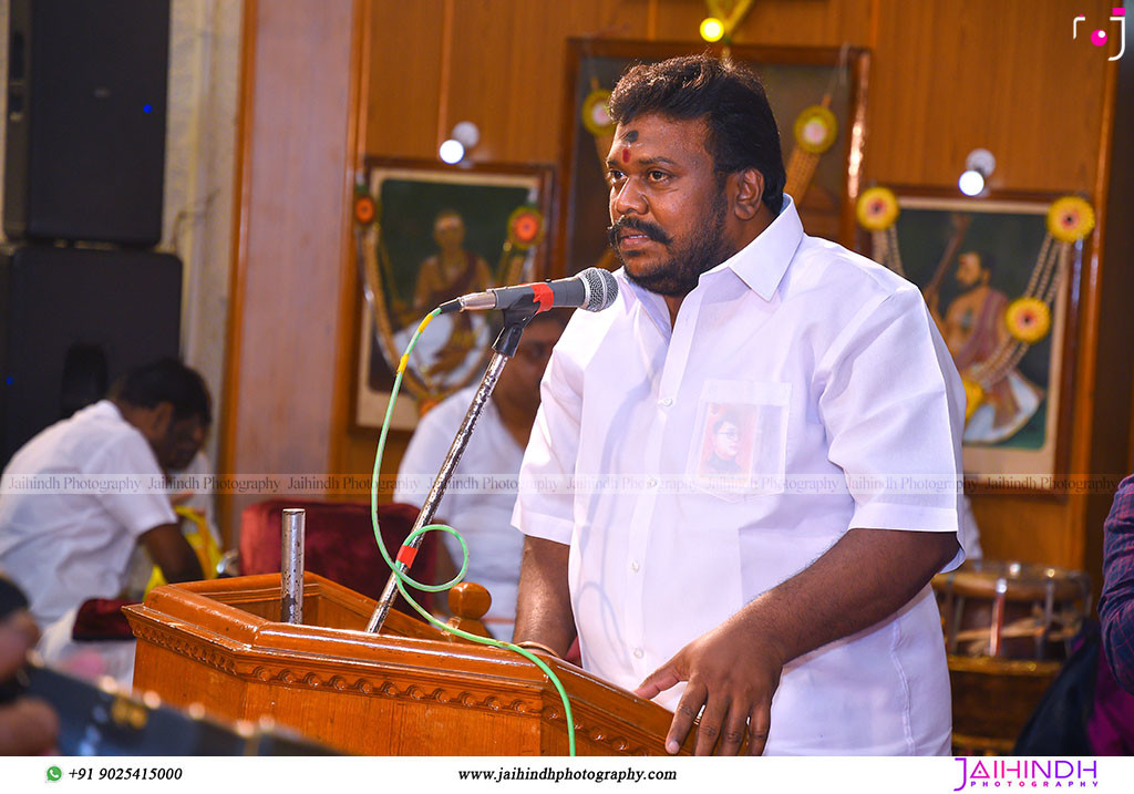 Naam Tamilar Seeman Brother In Law Wedding Photography 259