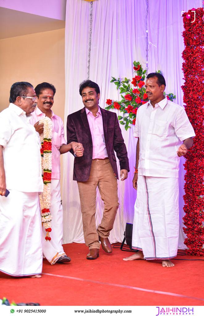 Naam Tamilar Seeman Brother In Law Wedding Photography 26