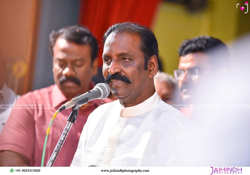 Naam Tamilar Seeman Brother In Law Wedding Photography 261
