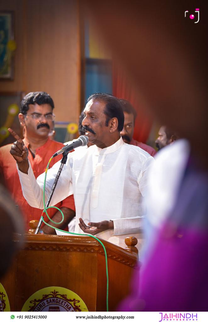 Naam Tamilar Seeman Brother In Law Wedding Photography 262