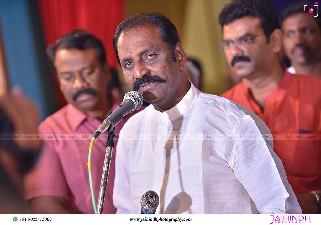 Naam Tamilar Seeman Brother In Law Wedding Photography 263