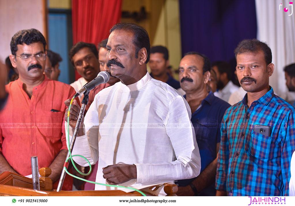 Naam Tamilar Seeman Brother In Law Wedding Photography 264