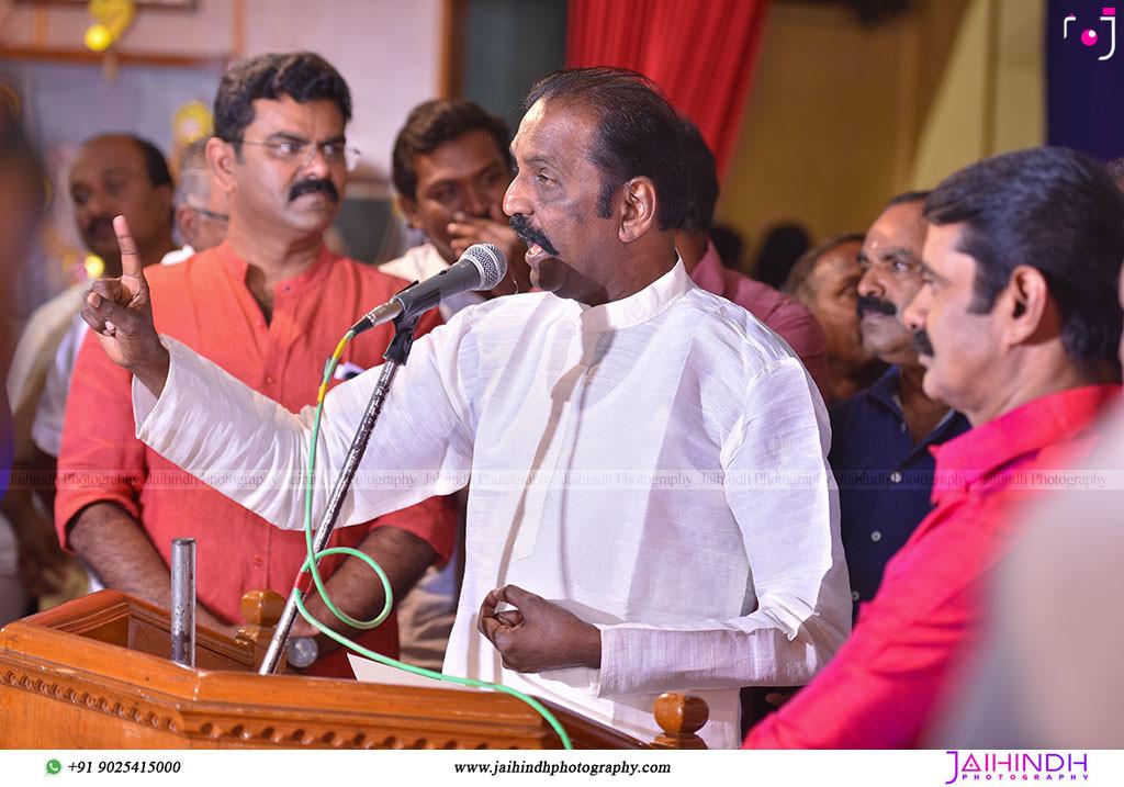 Naam Tamilar Seeman Brother In Law Wedding Photography 265