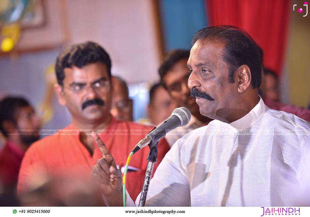 Naam Tamilar Seeman Brother In Law Wedding Photography 266
