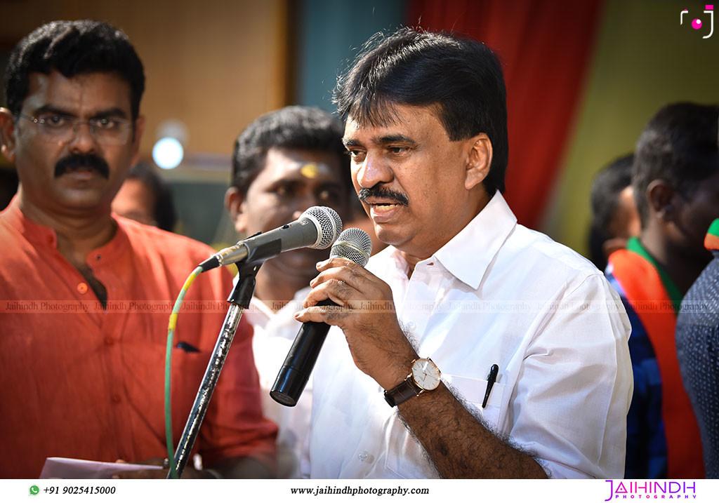 Naam Tamilar Seeman Brother In Law Wedding Photography 268