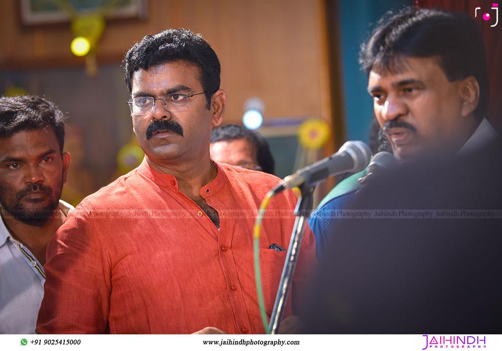 Naam Tamilar Seeman Brother In Law Wedding Photography 269