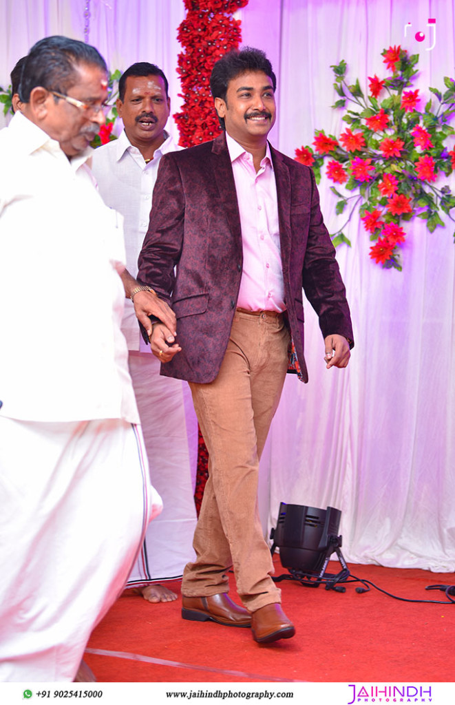 Naam Tamilar Seeman Brother In Law Wedding Photography 27