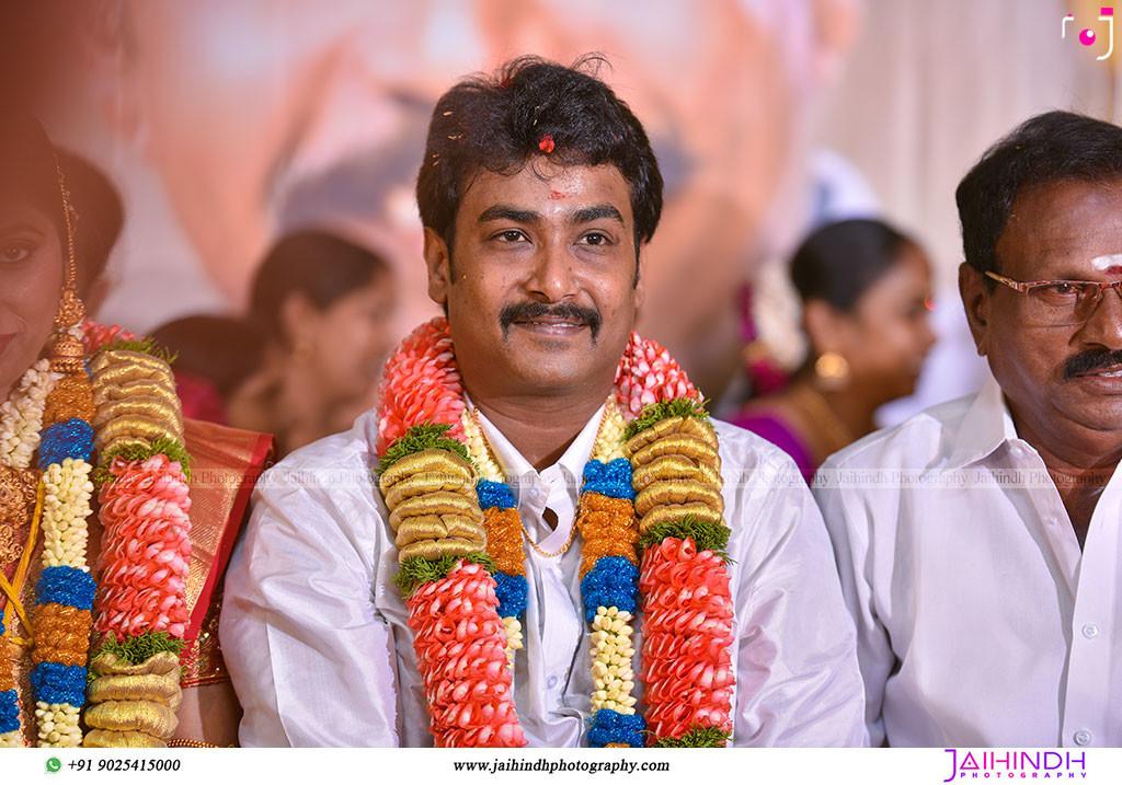 Naam Tamilar Seeman Brother In Law Wedding Photography 270