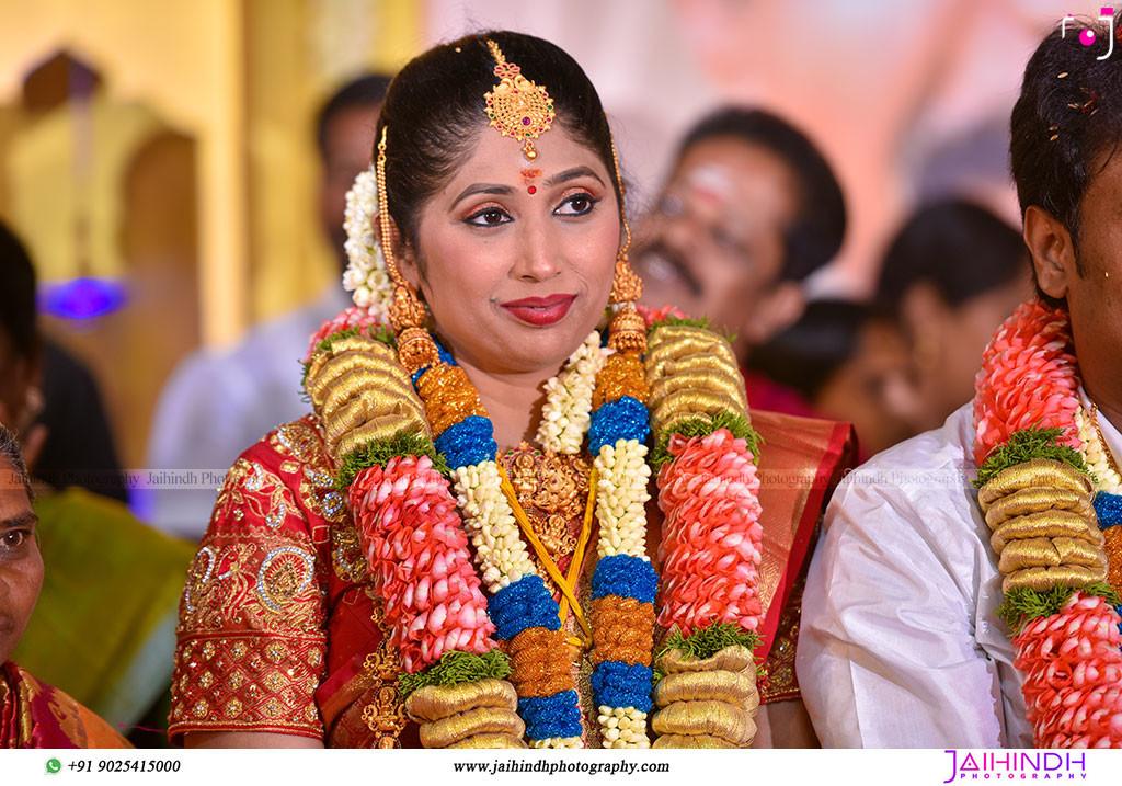 Naam Tamilar Seeman Brother In Law Wedding Photography 271
