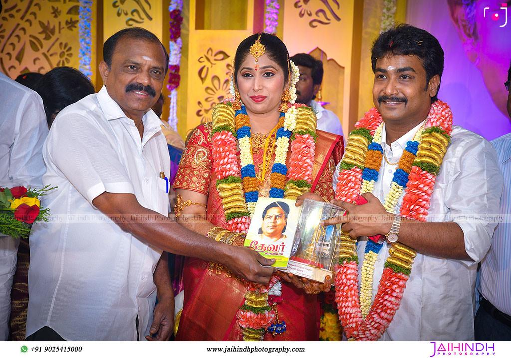 Naam Tamilar Seeman Brother In Law Wedding Photography 272
