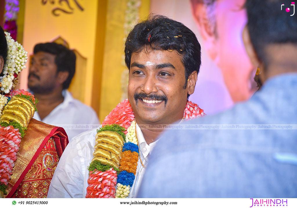 Naam Tamilar Seeman Brother In Law Wedding Photography 273