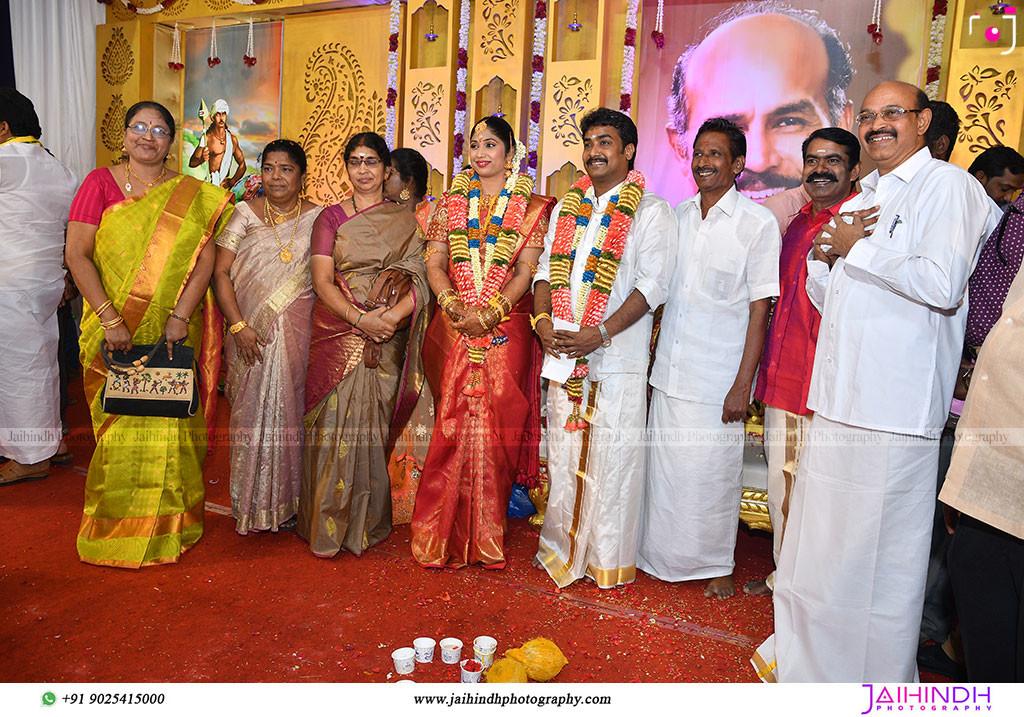 Naam Tamilar Seeman Brother In Law Wedding Photography 274
