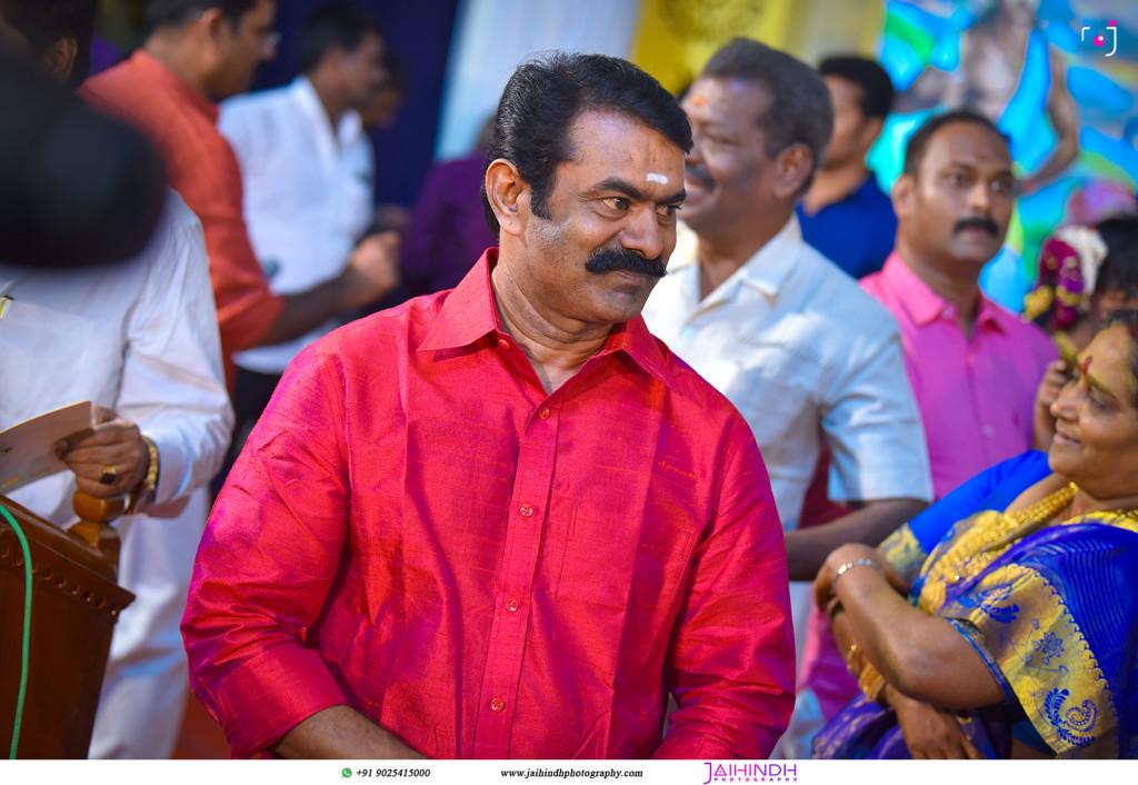 Naam Tamilar Seeman Brother In Law Wedding Photography 275
