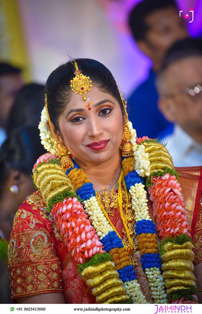 Naam Tamilar Seeman Brother In Law Wedding Photography 277