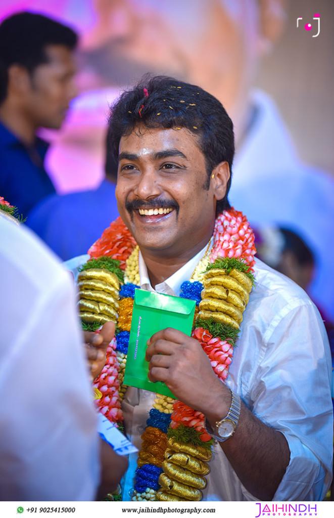 Naam Tamilar Seeman Brother In Law Wedding Photography 278