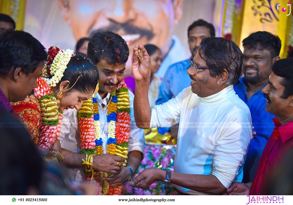 Naam Tamilar Seeman Brother In Law Wedding Photography 279