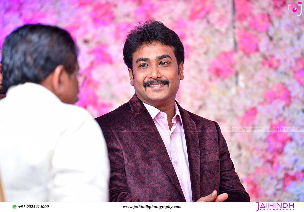 Naam Tamilar Seeman Brother In Law Wedding Photography 28