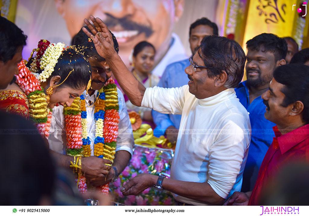 Naam Tamilar Seeman Brother In Law Wedding Photography 280