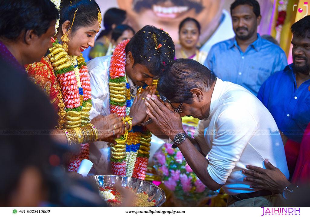Naam Tamilar Seeman Brother In Law Wedding Photography 281