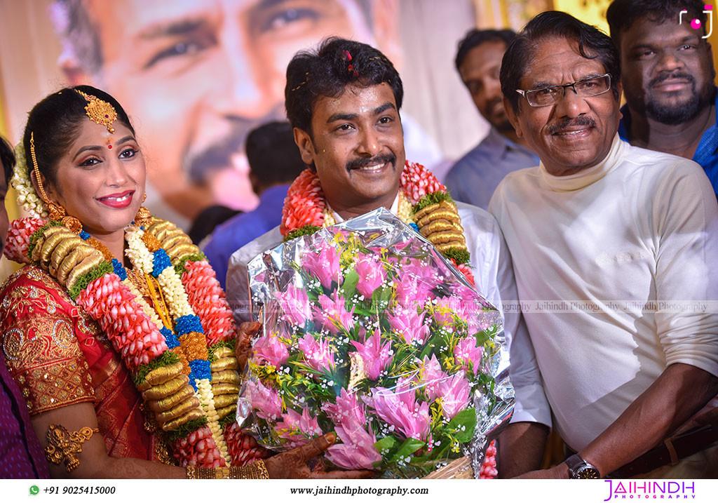 Naam Tamilar Seeman Brother In Law Wedding Photography 282