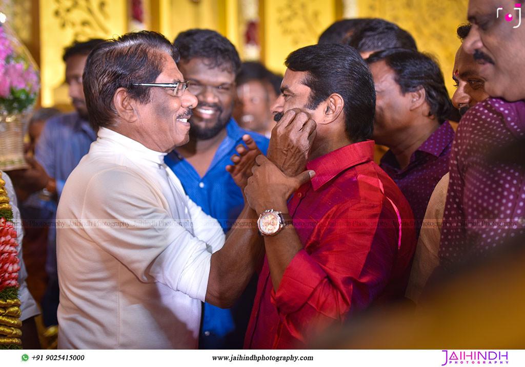 Naam Tamilar Seeman Brother In Law Wedding Photography 283