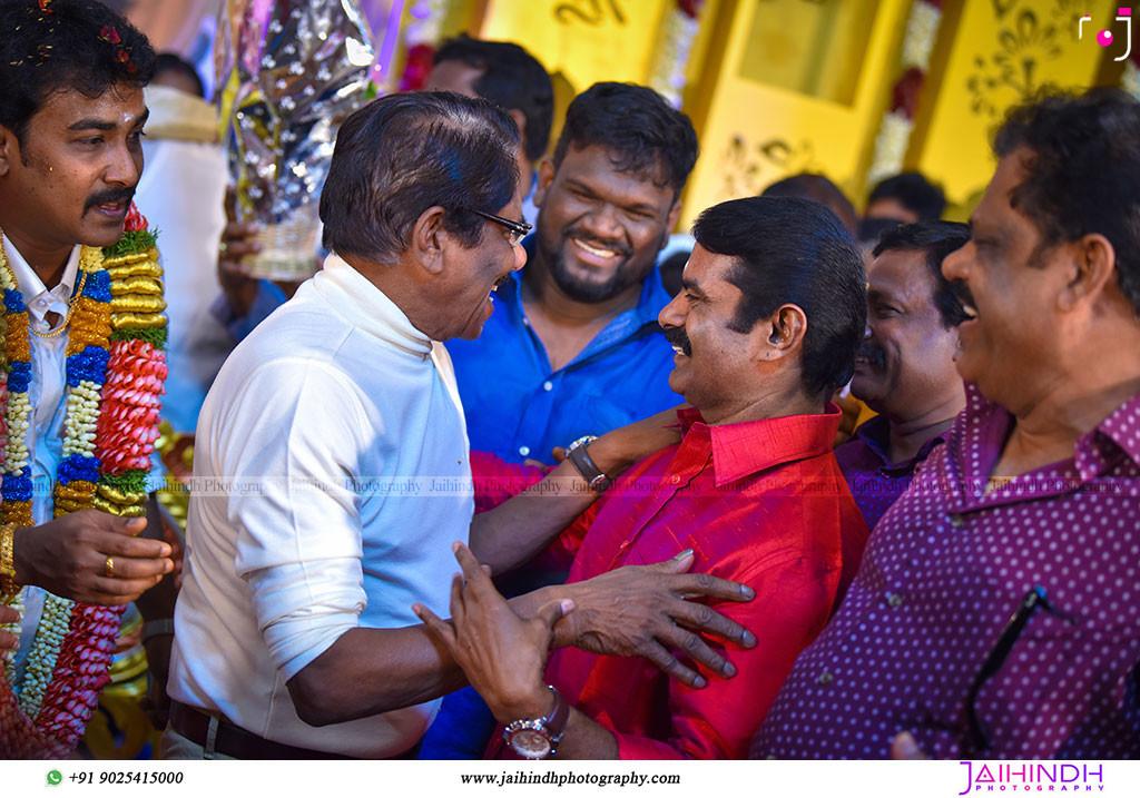 Naam Tamilar Seeman Brother In Law Wedding Photography 284