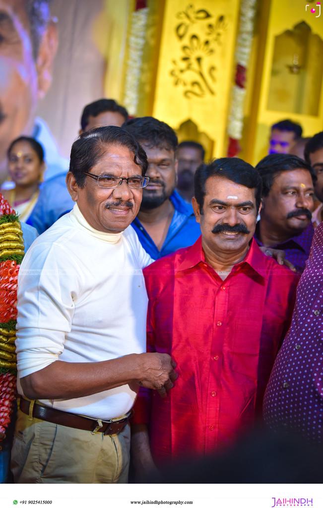 Naam Tamilar Seeman Brother In Law Wedding Photography 285