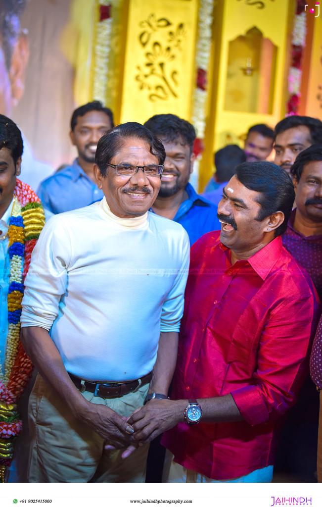 Naam Tamilar Seeman Brother In Law Wedding Photography 286