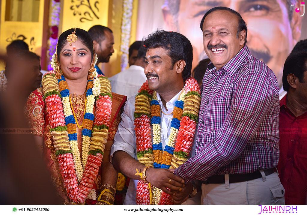 Naam Tamilar Seeman Brother In Law Wedding Photography 288