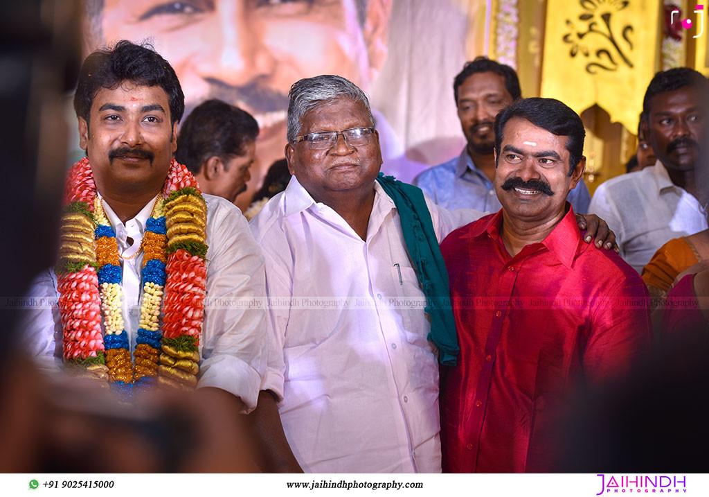 Naam Tamilar Seeman Brother In Law Wedding Photography 289
