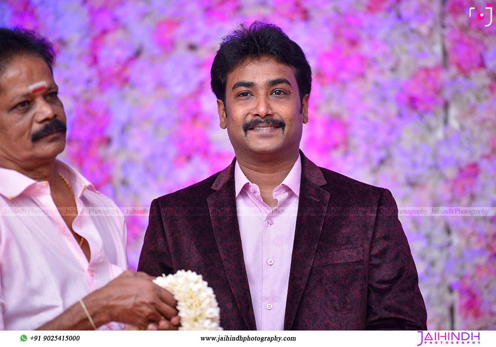 Naam Tamilar Seeman Brother In Law Wedding Photography 29