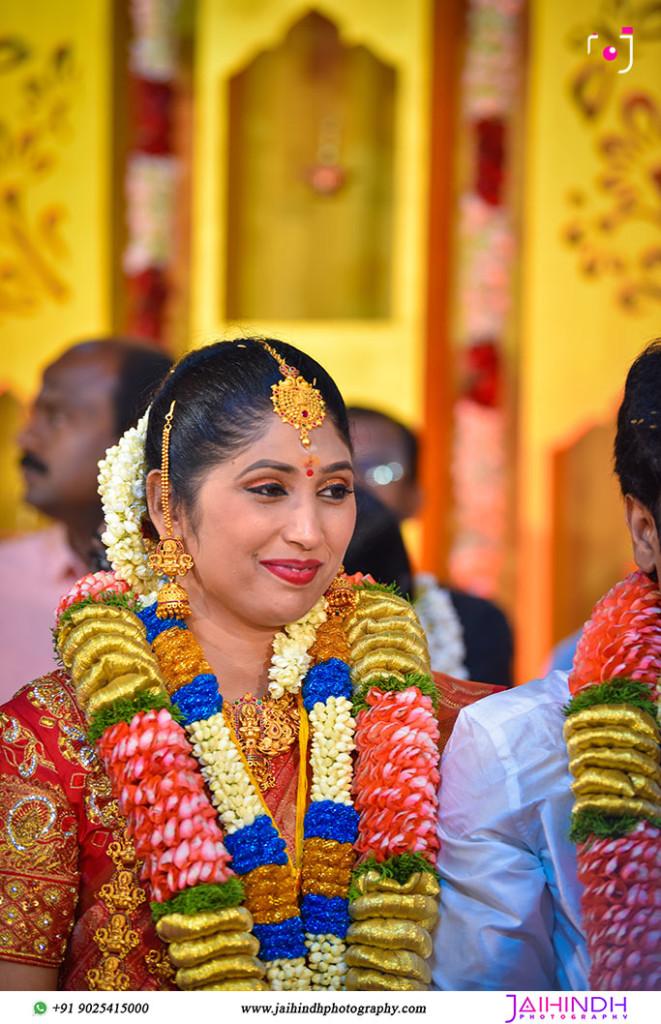 Naam Tamilar Seeman Brother In Law Wedding Photography 291