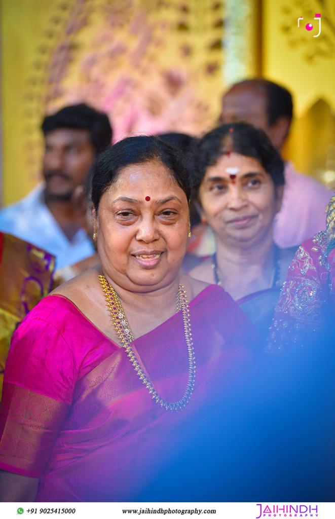 Naam Tamilar Seeman Brother In Law Wedding Photography 292
