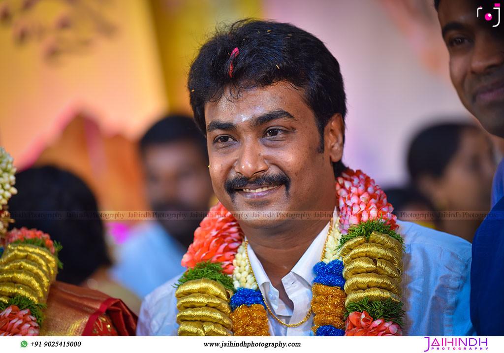 Naam Tamilar Seeman Brother In Law Wedding Photography 293