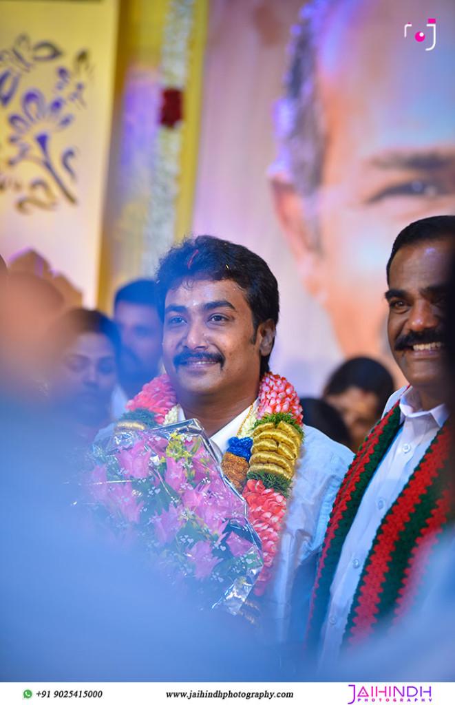 Naam Tamilar Seeman Brother In Law Wedding Photography 294