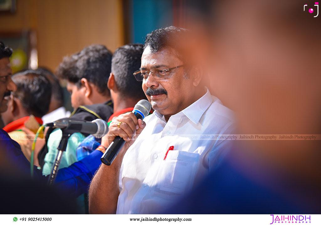 Naam Tamilar Seeman Brother In Law Wedding Photography 295