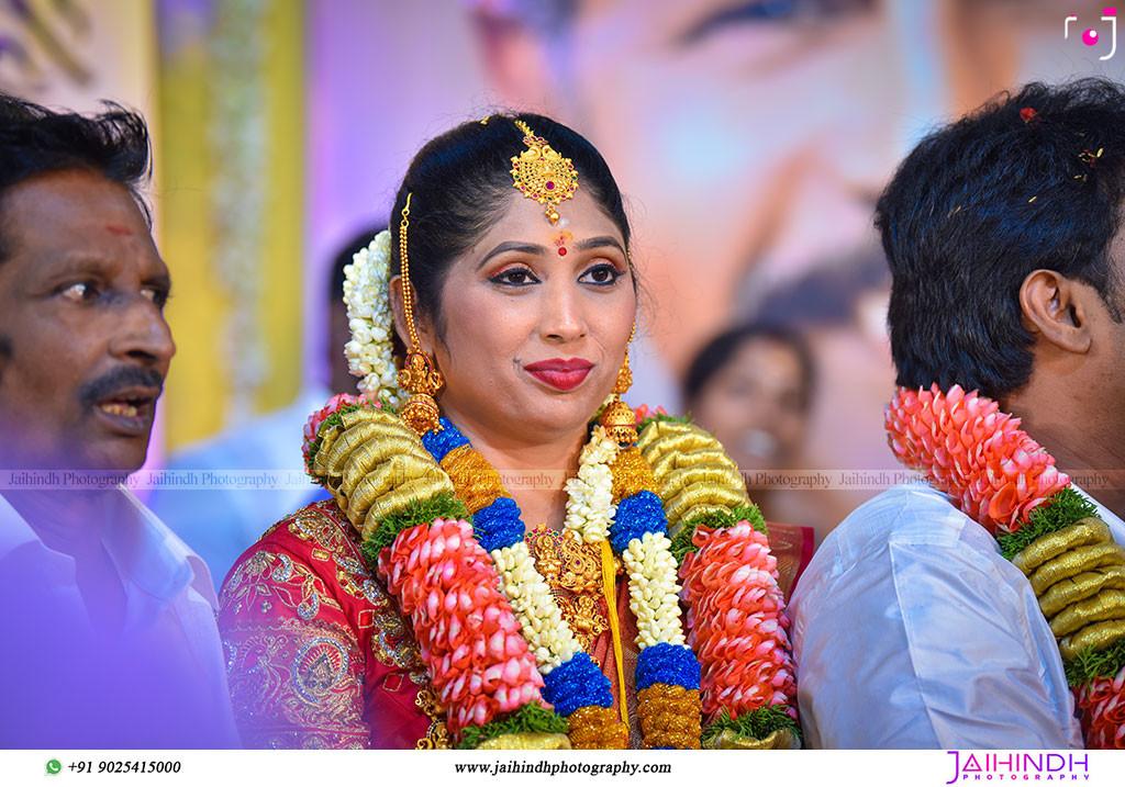 Naam Tamilar Seeman Brother In Law Wedding Photography 296