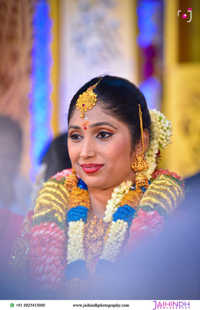 Naam Tamilar Seeman Brother In Law Wedding Photography 297