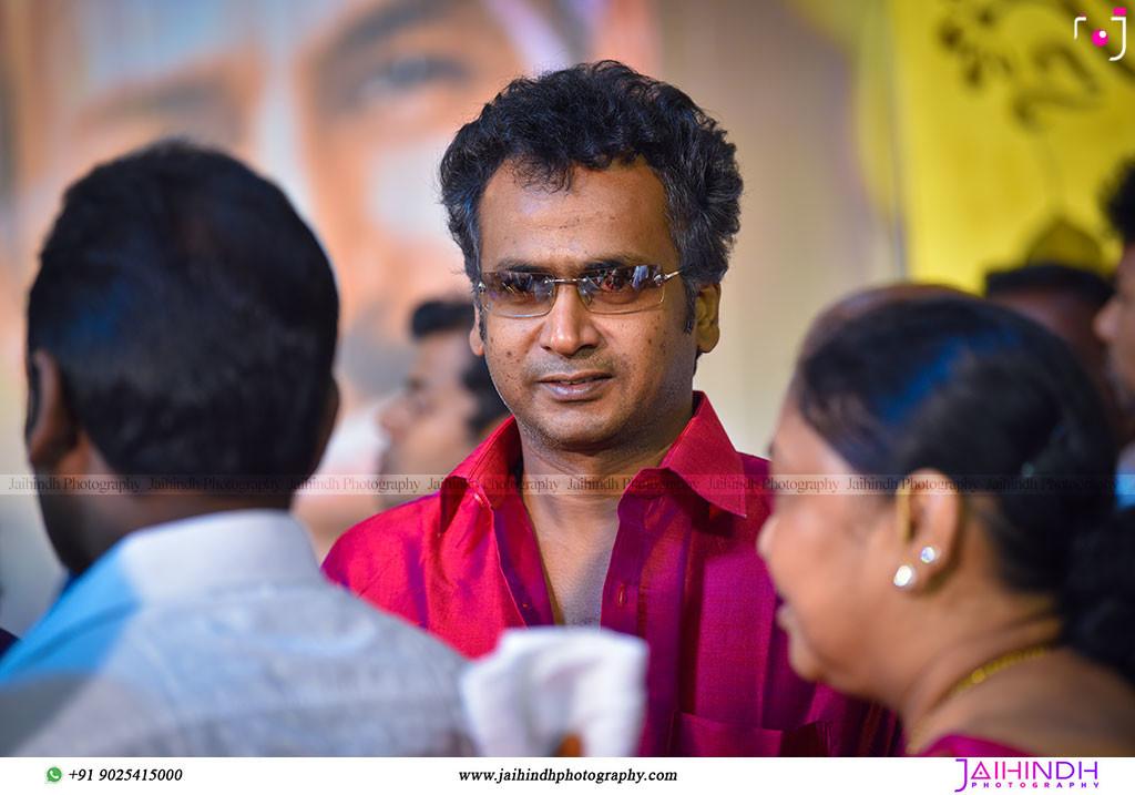 Naam Tamilar Seeman Brother In Law Wedding Photography 298