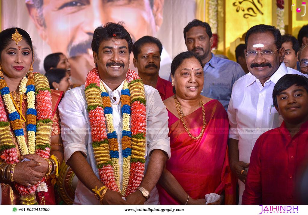 Naam Tamilar Seeman Brother In Law Wedding Photography 299