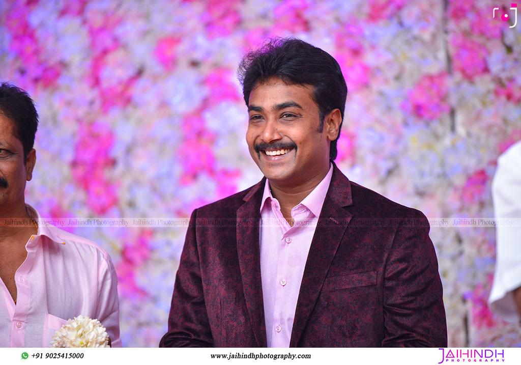 Naam Tamilar Seeman Brother In Law Wedding Photography 30